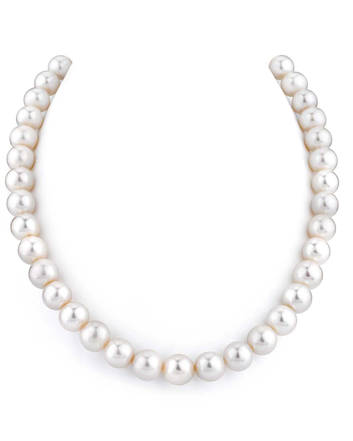Pearl Necklace Png , (+) Pictures.