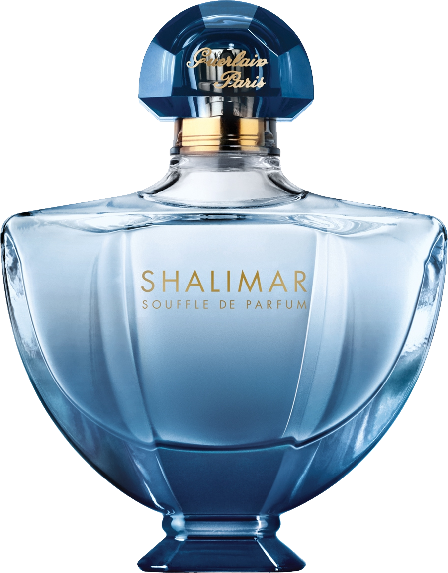Perfume PNG images free download.