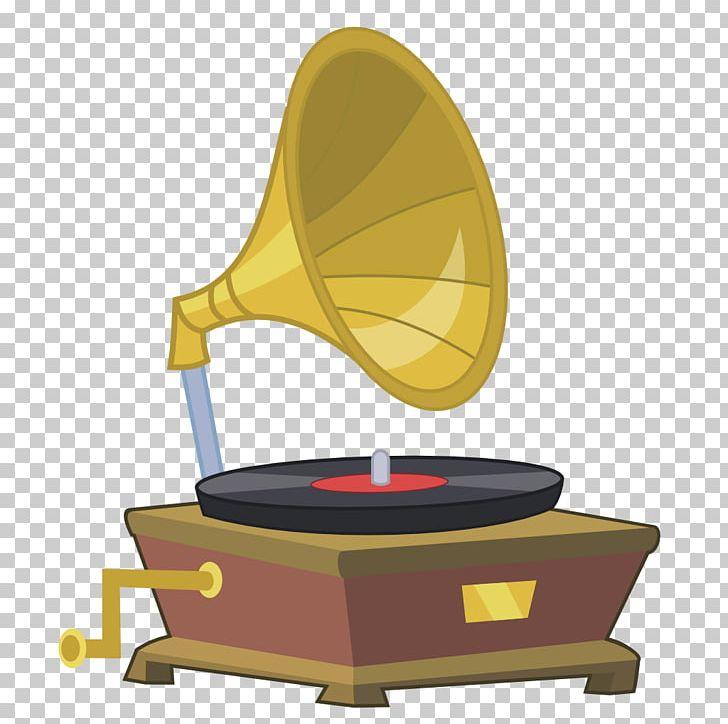 Phonograph Record PNG, Clipart, Cartoon, Clip Art, Drawing.