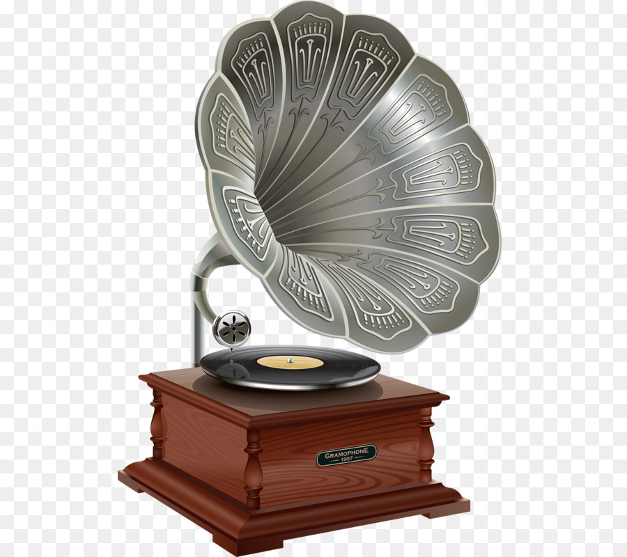 phonograph png clipart Phonograph record clipart.