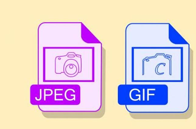 Format Mana yang Lebih Baik? JPEG atau PNG, Ini Dia Alasannya.