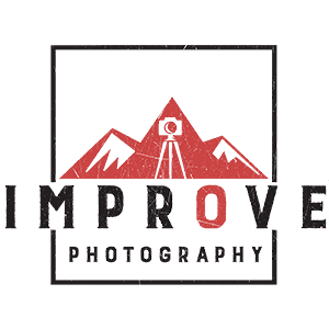 Improve Photography.