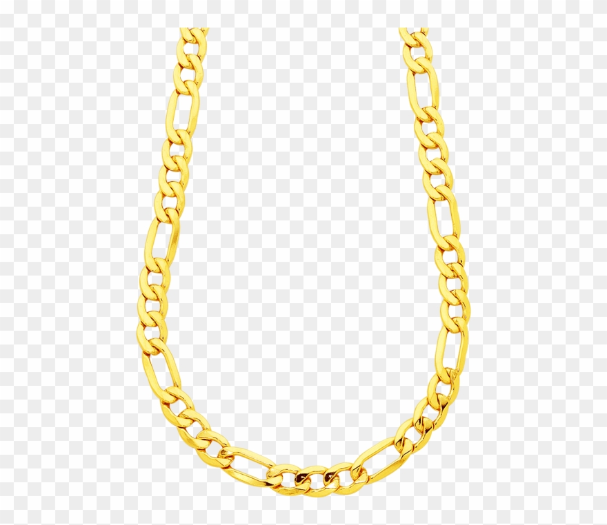 Gangsta Chain Png Image Download.