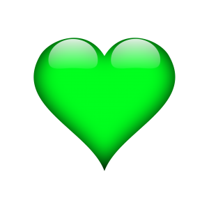Love PNG Images.