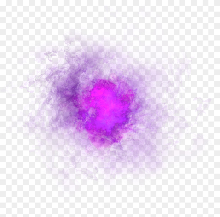 Purple,Violet,Sky Transparent PNG.