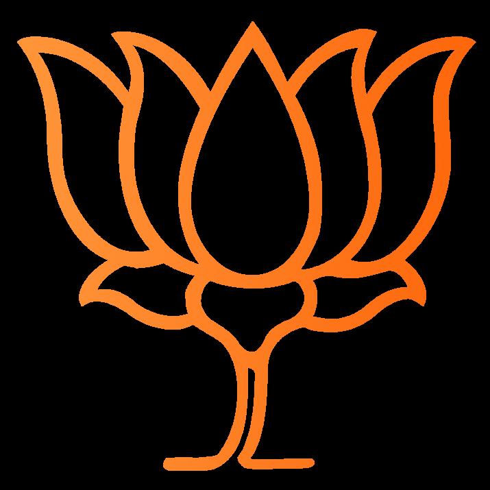BJP Logo PNG.
