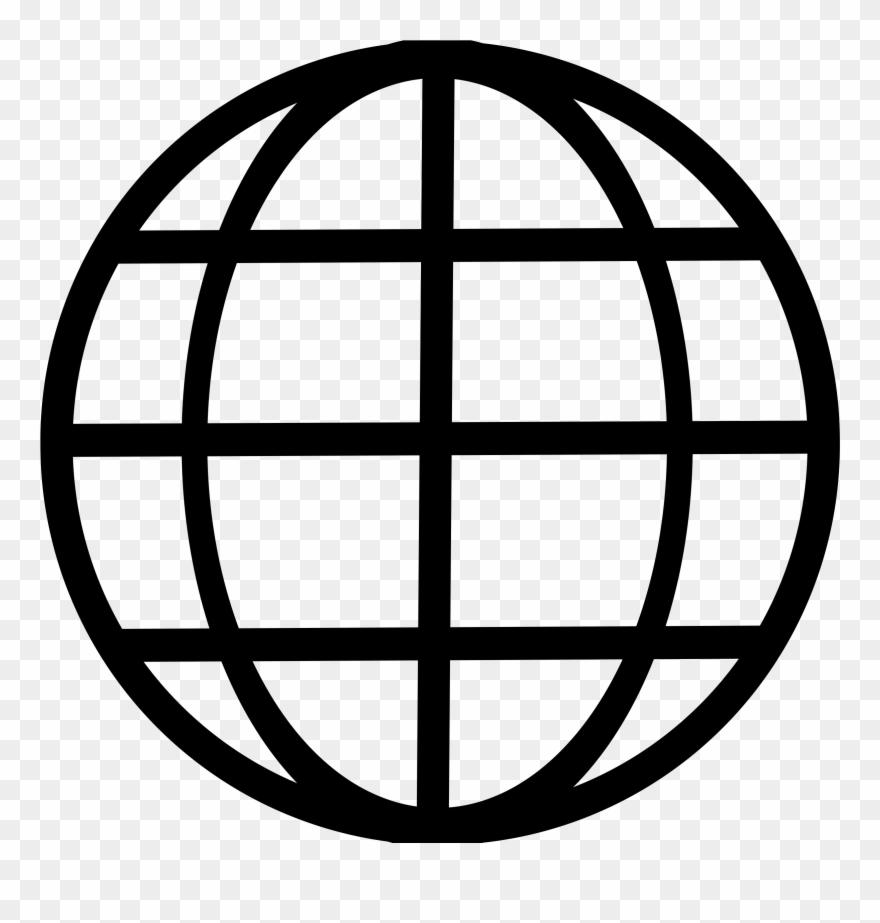 Logo Clipart Website.