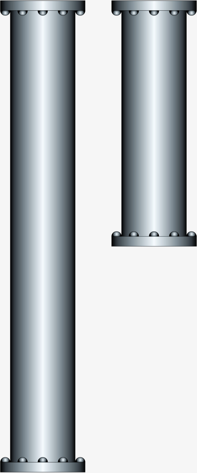 Water Pipe Png Element, Water Pipes, Car #161630.
