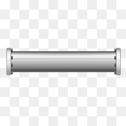 Download Free png Steel Pipe PNG Images.
