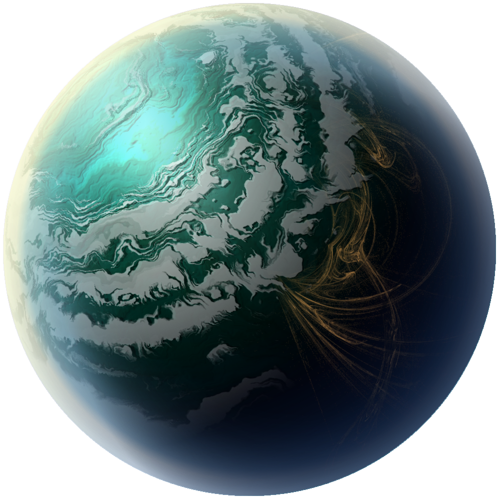 Planet PNG HD Transparent Planet HD.PNG Images..