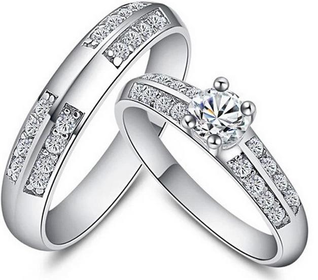 Ring,Pre.