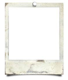 31 Best Polaroid frame images.
