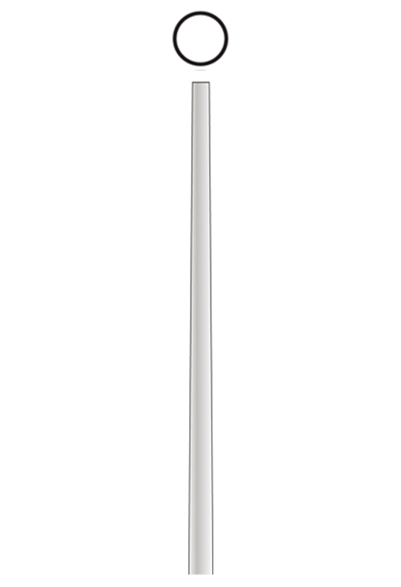 Pole Png (91+ Images In Collection) Page #226870.