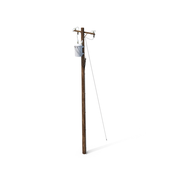 Pole PNG Images & PSDs for Download.