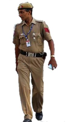 Military person PNG Images.
