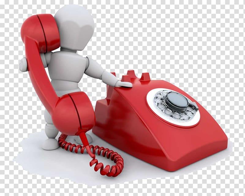 Emergency telephone number Emergency service Emergency Call.