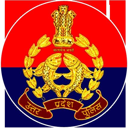 File:Up police logo.png.