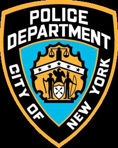 Police Logo Vectors Free Download.