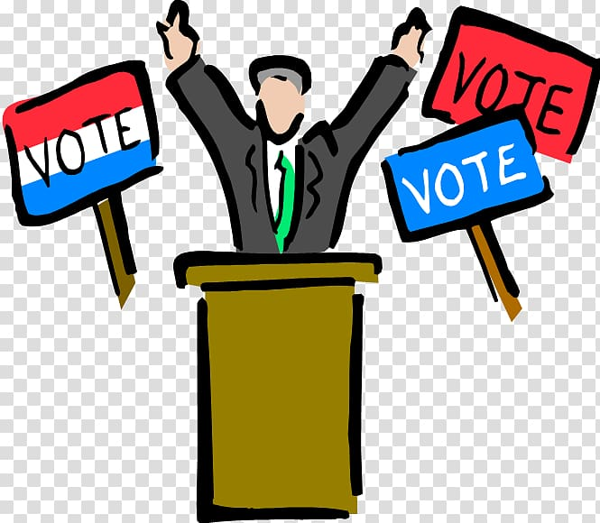 Politician illustration, Politics Politician Free content.
