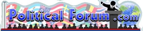 PoliticalForum.com.