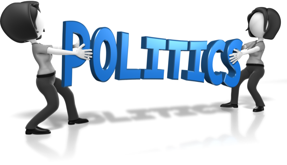 Politics HD PNG Transparent Politics HD.PNG Images..