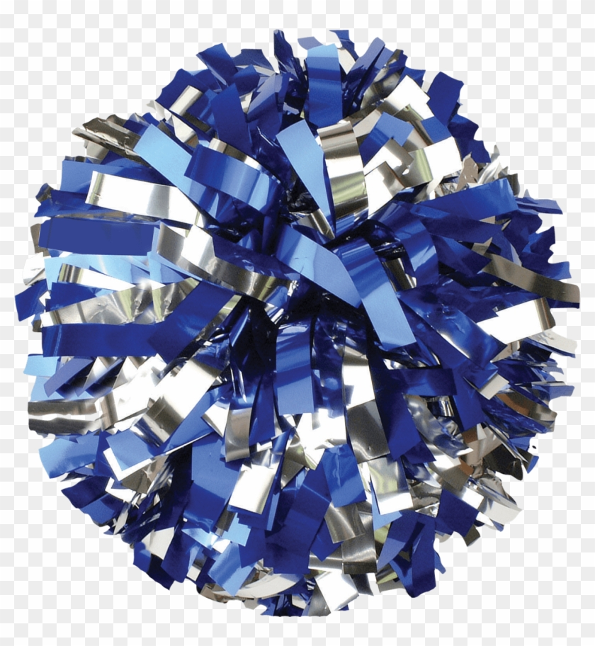 Cheerleading Pom Poms, HD Png Download.