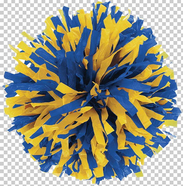 Cheerleading Uniforms Pom.