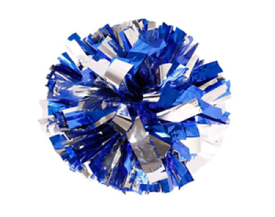 Download Free png Cheerleading pom pom png » PNG Image.