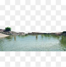 Pond Png (101+ images in Collection) Page 2.