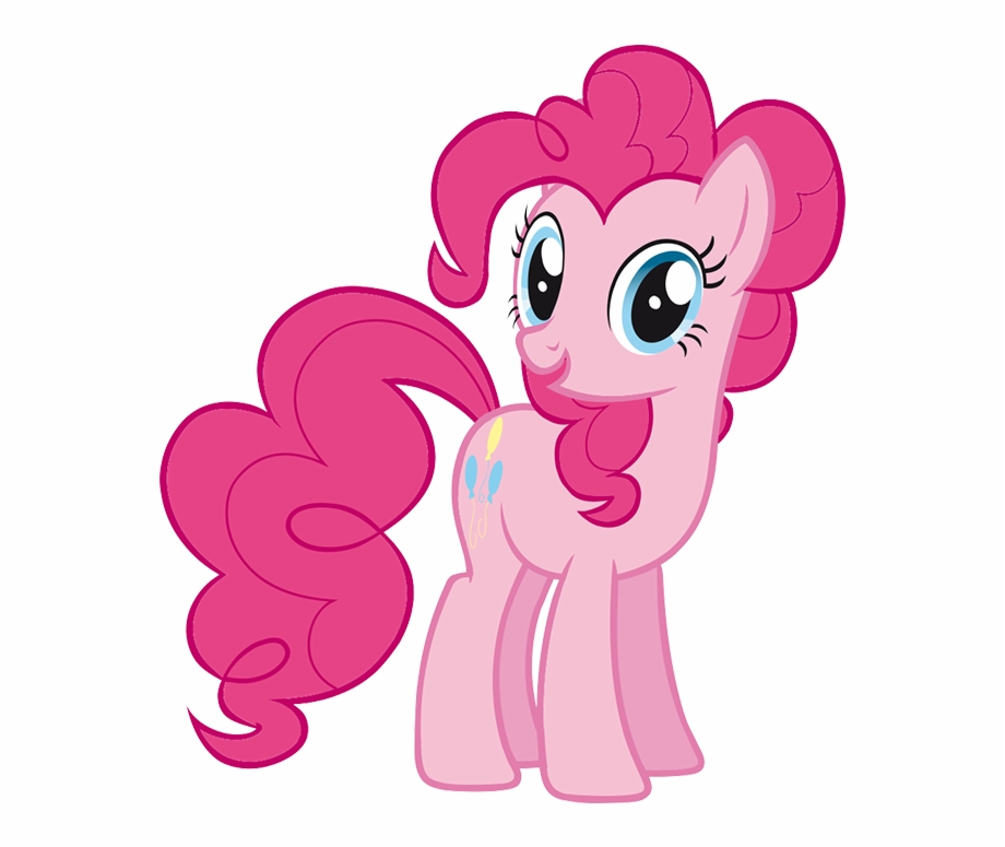 My Little Pony Png Free PNG Images & Clipart Download.