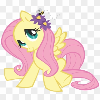 Pony PNG Images, Free Transparent Image Download.