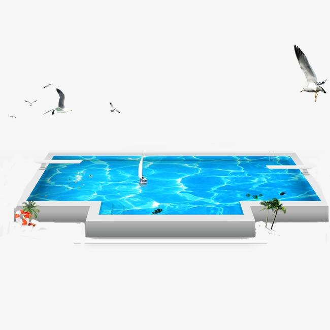Free Swimming Pool Png & Free Swimming Pool.png Transparent.