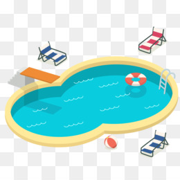 Download Free png Pool PNG & Pool Transparent Clipart Free.
