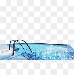 Swimming Pool #46426.