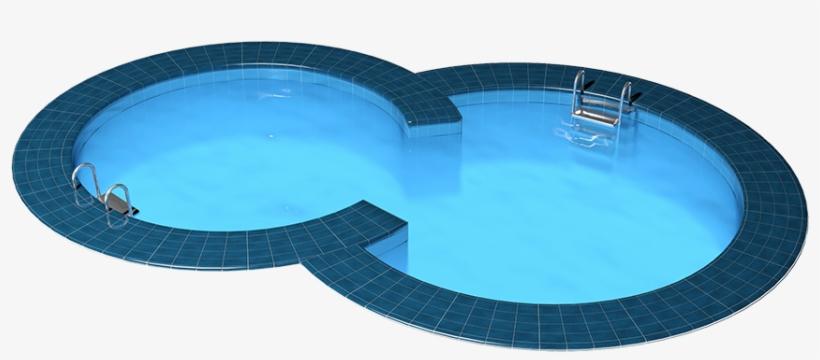 Pool Design Png.