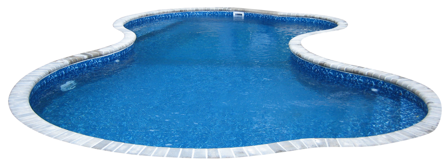 A Pool PNG Transparent A Pool.PNG Images..