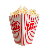 Download Popcorn Free PNG photo images and clipart.