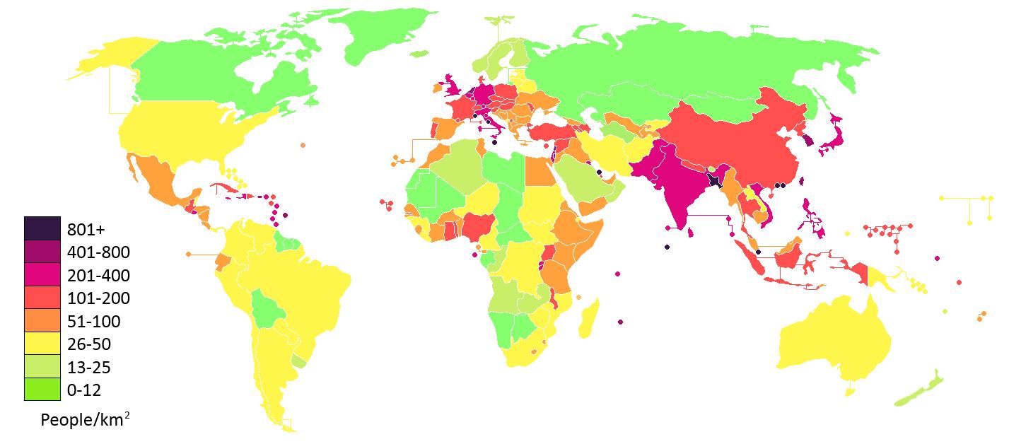 File:World population density map.PNG.