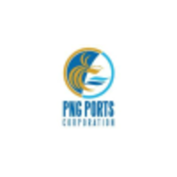 PNG Ports Corporation Limited.
