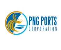 PNG Ports Corporation Ltd.