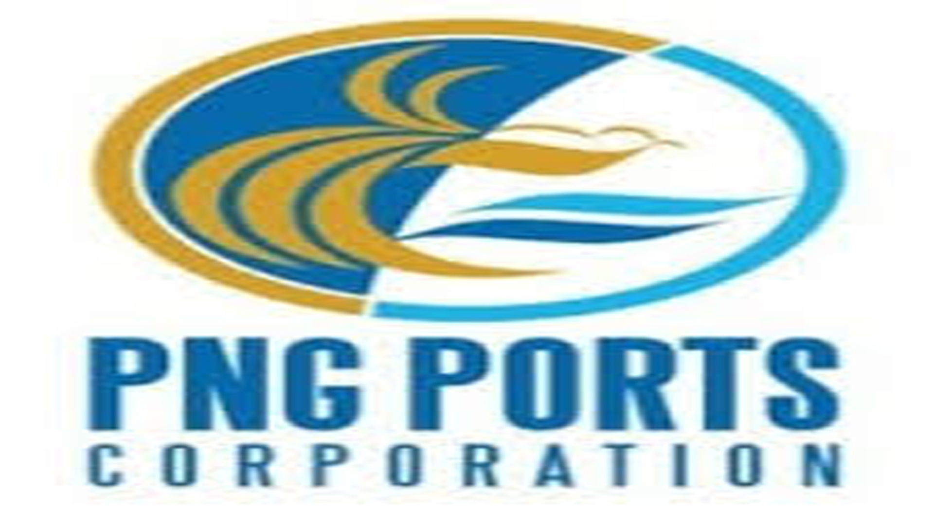 Another achievement for PNG Ports audit.