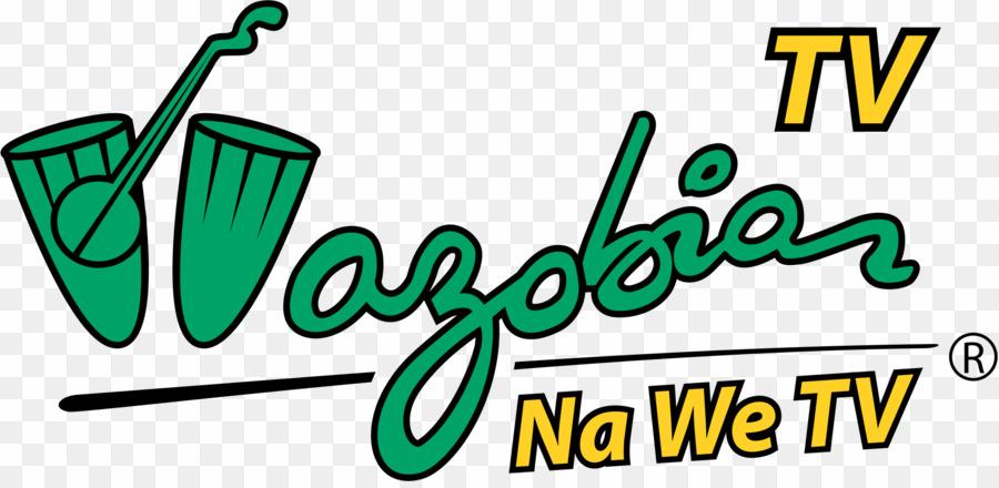 Wazobia Fm Logo PNG Port Harcourt Wazobia Fm Clipart.