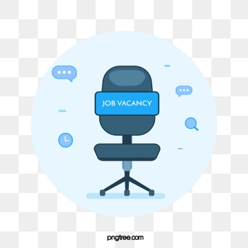 Job Vacancy Png, Vector, PSD, and Clipart With Transparent.