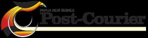 Papua New Guinea Post.