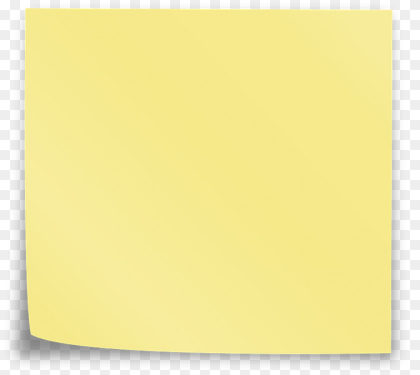 Sticky Note Png, png collections at sccpre.cat.