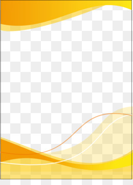 Template png free download.