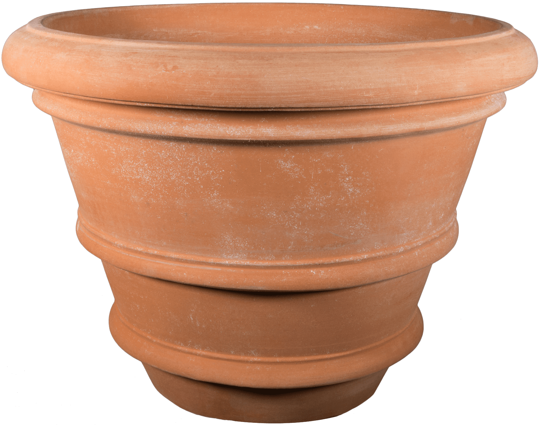 Clay Pot Png & Free Clay Pot.png Transparent Images #10338.