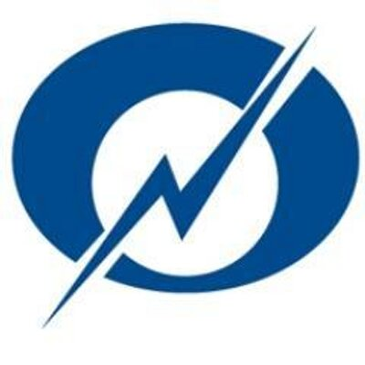 PNG Power Ltd (@PNGPowerLtd).