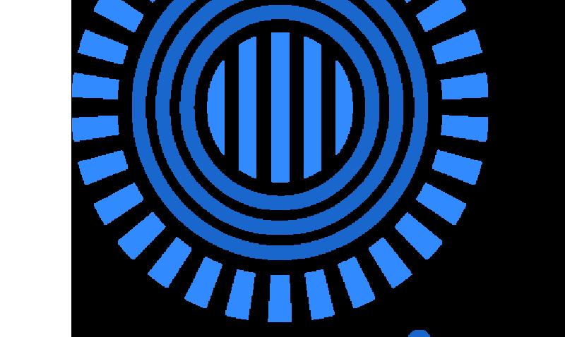 Logo prezi png 3 » PNG Image.