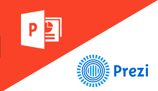 File:POWERPOINT VS. PREZI.png.